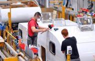 هبوط إيرادات أكبر 17 مصنع للسيارات في العالم