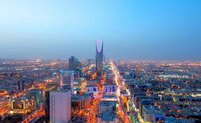 خطة إصلاح الطاقة ستوفر لسعودية 200 مليار دولار...
