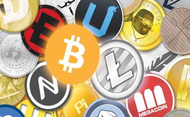 أكبر عملية نصب في تاريخ العملات الرقمية...