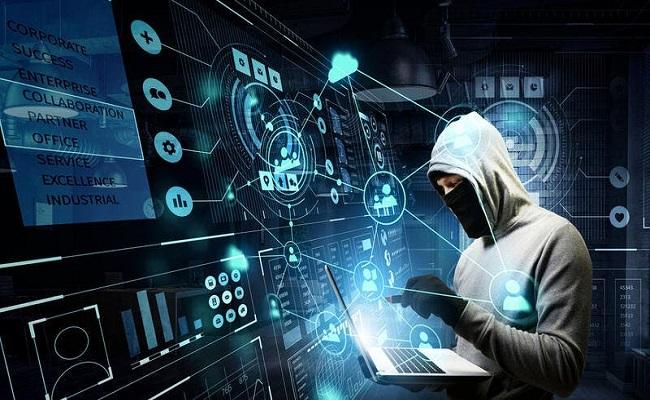 جهات احتيالية مسحت بيانات 530 مليون مستخدم في الفيسبوك...