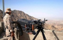 4  قتلى في مواجهات بين الحرس الثوري ومسلحين غربي ايران
