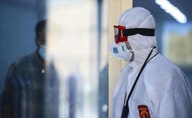 4 ملايين إصابة بكورونا حول العالم في أسبوع