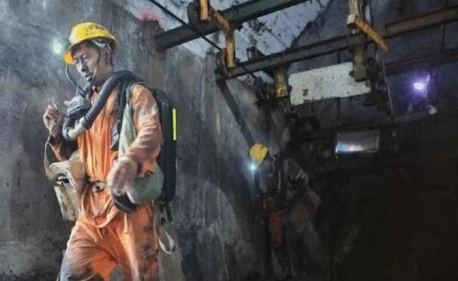 مقتل 9 عمال بانفجار شمال الصين