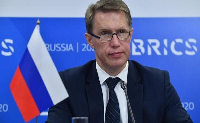 روسيا تطور لقاح جديد مضاد لكورونا