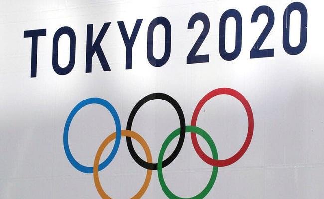 كوريا الشمالية لن تشارك في أولمبياد طوكيو بسبب كورونا...