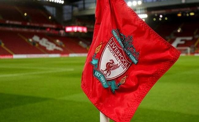 مالك ليفربول سيبيع النادي...