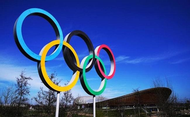 اليابان تعيد مخططات الأولمبياد...