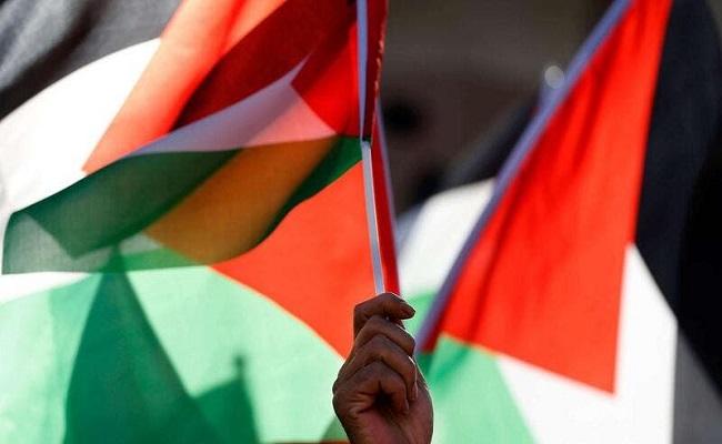تأجيل الانتخابات في فلسطين