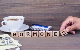 هل يزيد وزنكِ من دون مبرّر؟ هذه الهرمونات هي السبب!