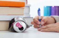 هل تتناولون المنبّهات خلال الامتحانات؟ إليكم أضرارها على الصحّة