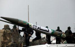 البطولات الوهمية : حقيقة 5 ملايين جزائري يجاهدون في فلسطين والصواريخ الجزائرية التي دمرت إسرائيل