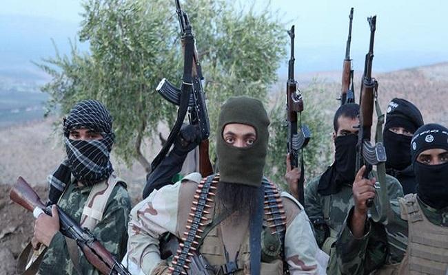 الجنرالات حولوا الجزائر إلى خزان للمتطرفين
