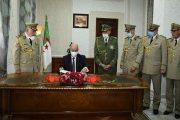 عادي أن يطعن نظام الجنرالات مصر في الظهر