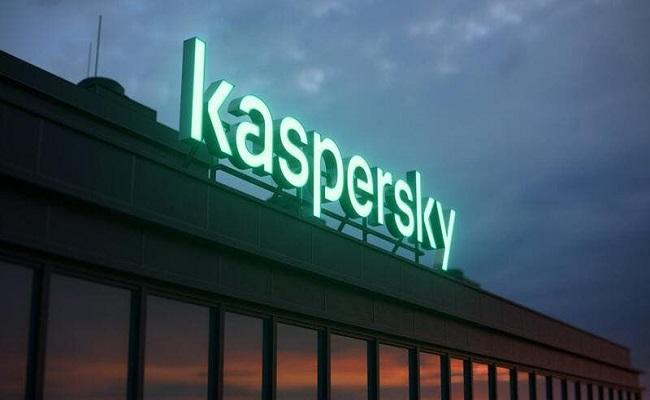 المنصة الجديدة Kaspersky Industrial Cybersecurity for Networks...