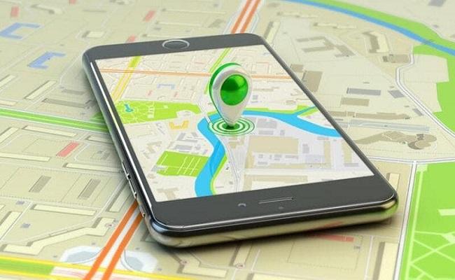 أفضل تطبيقات تعقب الهاتف في2021...