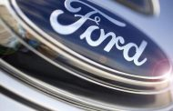 نتائج شركة Ford Motor تتجاوز توقعات...