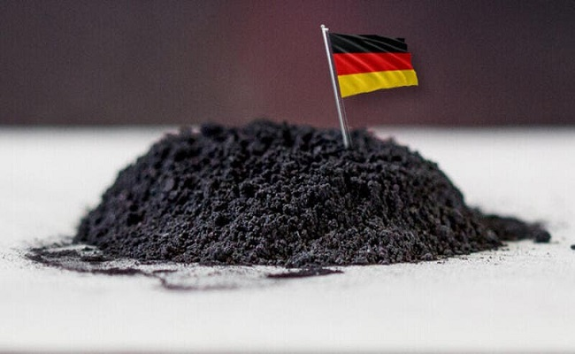 ألمانيا ستنشأ منجم ليثيوم كافي لـ400 مليون سيارة...