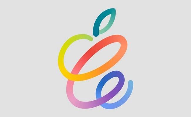 آبل تطلق iPad Pro الجديد وأجهزة iMacs ملونة...