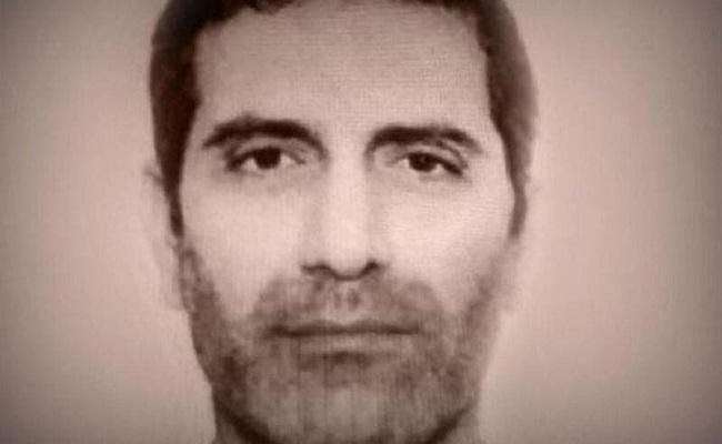 سجن دبلوماسي إيراني بتهمة الإرهاب