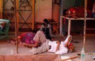 المتحور الهندي أكثر فتكا ويتفوق على اللقاحات