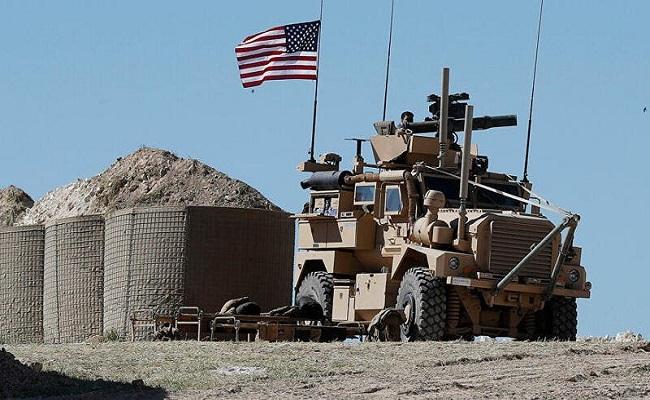 أمريكا تدعو رعاياها في أفغانستان  إلى مغادرة فورا