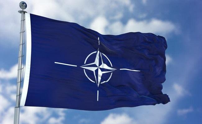 حلف الناتو يتحرش بروسيا