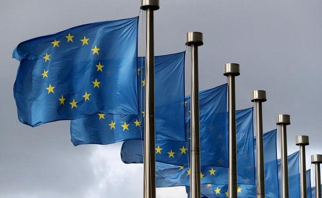 الاتحاد الأوروبي سيفرض عقوبات على روسيا