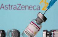 حالة وفاة ثانية بعد التطعيم بلقاح