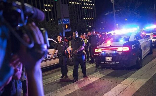 12 قتيلاً في الولايات المتحدة بعمليات إطلاق نار