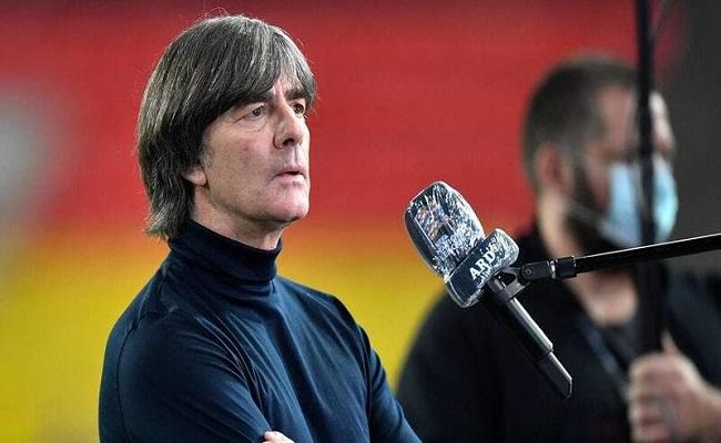 لا أرغب في تدريب ريال مدريد ولا برشلونة...