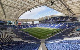 البرتغال تستعد لنهائي الكبير...