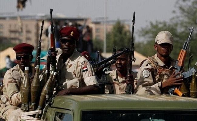 لا وجود مواجهات بين الجيشين السوداني والإثيوبي