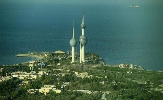 الكويت تجرم التطبيع مع إسرائيل