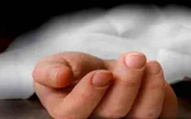 قتل طفل بآلة حادة في ظروف غامضة بالطارف