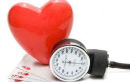هل الصيام خلال شهر رمضان يرفع ضغط الدم؟