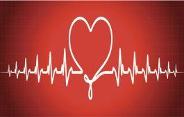 ماذا يعني تسارع دقات القلب بعد العلاقة الحميمة؟
