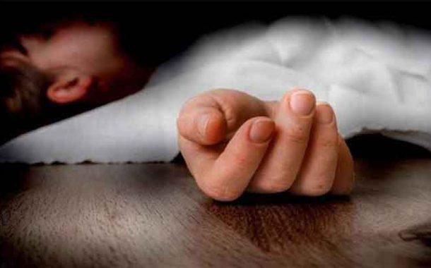 طفل ينهي حياة طفل آخر بواسطة آلة حادة بالطارف