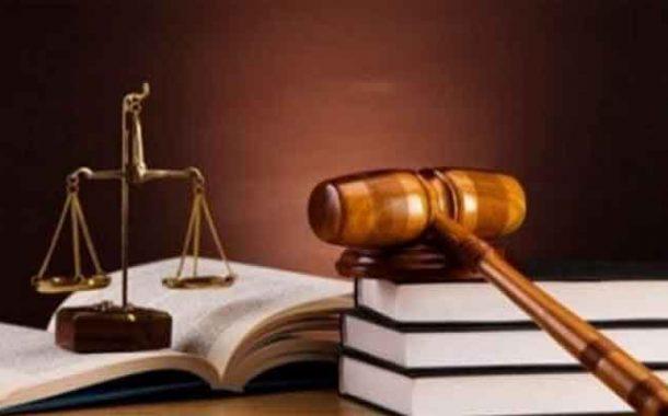 متابعة 22 متهما في قضية فساد بتعاونية للحبوب بميلة