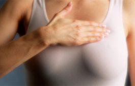 ما هي أسباب ألم الثدي خلال الجماع؟