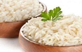 كيف تستفيدون من تناول الأرز على السحور؟