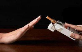 شهر رمضان...فرصة ذهبية للاقلاع عن التدخين!