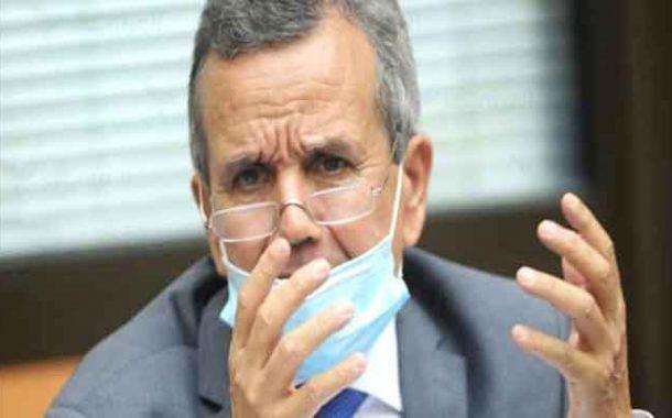 وزير الصحة يكشف عن إجراءات جديدة للسماح  بدخول الجزائريين وغيرهم إلى الجزائر