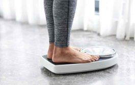ما هو معدّل خسارة الوزن بشكل صحيّ خلال شهر رمضان؟