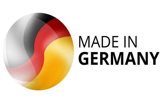 الطلب الصناعي يتراجع في ألمانيا...