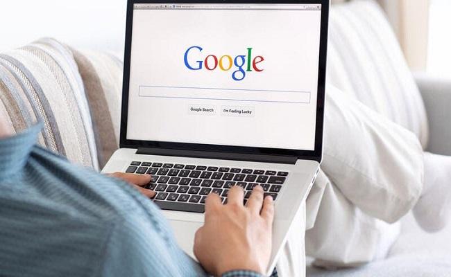 فرنسا تفرض غرامة كبيرة على جوجل...