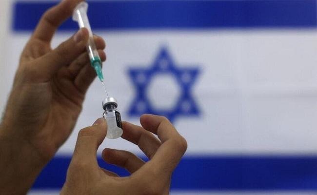 كورونا تعاود التفشي في إسرائيل