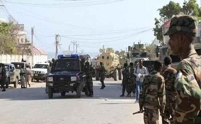 عشرات القتلى والجرحى في مواجهات قبلية بجنوب دارفور