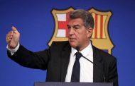 برشلونة ينتظره مستقبل مشرق...