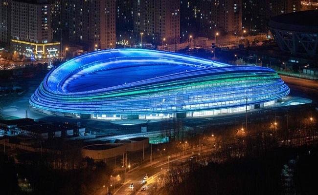 أمريكا تدرس مقاطعة أولمبياد بكين...