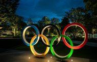 يجب إلغاء أولمبياد طوكيو...